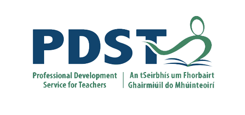 Professional Development Service for Teachers