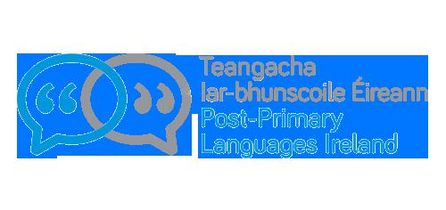 Post-Primary Languages Ireland